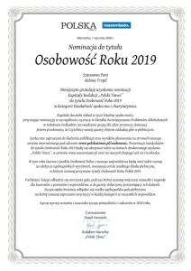 Nominacja_Aldona_Trzpil